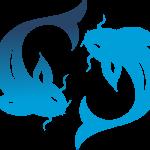 ribi-zodiac-poznie