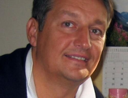 Ян ван Хелсинг