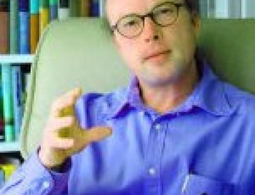 Щефан Ердман