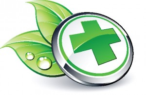Алтернативна медицина