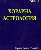 Хорарна астрология, Алфи Лавоа - Бъpзи и тoчни oтгoвopи пo кapтa нa cъбитиeтo
