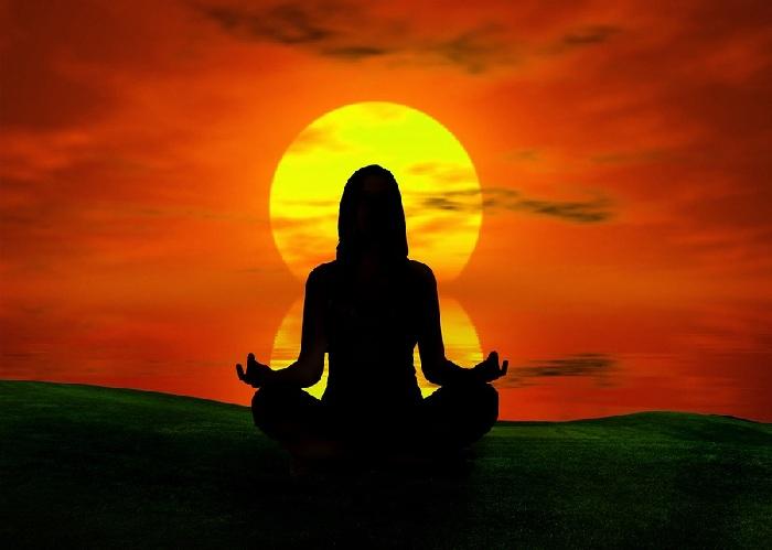 meditaciia-poznanie