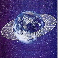 Мунданна астрология