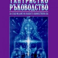 Плеядианско тантристко ръководство за събуждане на вашата божествена, Ба Амора Куан Ин