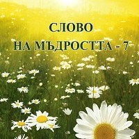 Послания на владиците: Слово на мъдростта - книга 7, Татяна Микушина