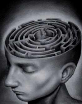 poznanie-znanie