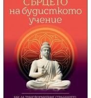 Сърцето на будисткото учение, Тик Нят Хан