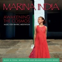 Awakening Cosmos, аудио диск