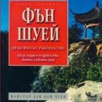 Фън Шуей - практическо ръководство, Майстор Лам Кам Чуен