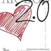 Любов 2.0, Барбара Фредриксън