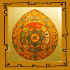 Tibetastromedbg