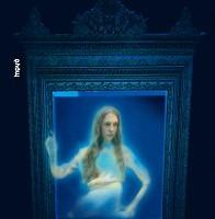 Тайните на отвъдното, Богомил Герасимов