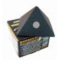 Защитна Пирамида, умален модел на Хеопсовата пирамида