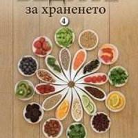 Ведическата концепция за щастлив живот - част 4: Ведите за храненето, Олег Торсунов