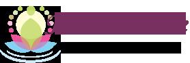 Познание за ума, душата и сърцето Retina Logo