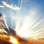 Духовно познание и източни учения