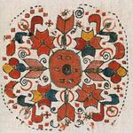 Етнография и фолклор