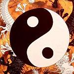 Китайска медицина