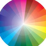 Теория на цветовете