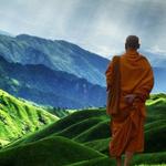 Тибетски учения